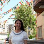 Erbil saldırısının failiyle ilgili dikkati çeken detay!