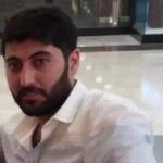Erbil teröristi yakalandı