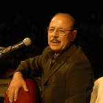 Kırşehir'in 5 bin yıllık müzik kültürü UNESCO tarafından tescil edilecek