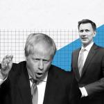 İngiltere'de geri sayım: Belirsizlikler içinde Brexit ve İngiltere'nin muhtemel yeni başbakanı