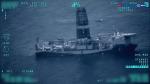 Doğu Akdeniz emin ellerde: Türk donanması sondaj gemilerine eşlik ediyor