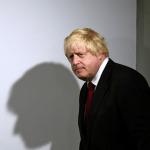 İngiltere'nin yeni başbakanı Çankırı kökenli Boris Johnson