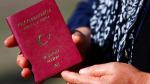 Azerbaycan'a vizeler kalkıyor