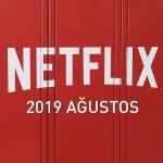 Netflix'in Ağustos ayı takvimi belli oldu: Yüzüklerin Efendisi geri döndü