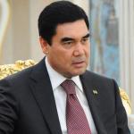 Türkmen lider öldü iddiası! En son 15 Temmuz'da görüldü