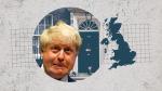 '10 Numara'nın yeni lideri ekonomik belirsizliklerin üstesinden gelebilecek mi?