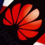 Huawei, 2019'un ikinci çeyrek raporunu açıkladı: Ticaret savaşı mali durumu etkiledi mi?