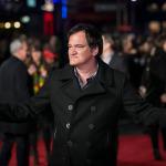 Dahi yönetmen Quentin Tarantino'nun en iyi 10 filmi