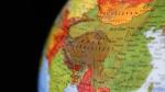 Çin, 47 şehirden Tayvan'a bireysel seyahati askıya aldı