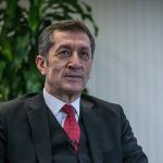 'Adana 01' MEB'in fidan projesini katladı