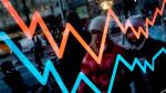 Merkez Bankası enflasyon hedefini düşürdü