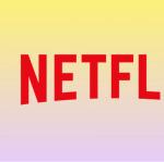 Netflix Türkiye pazarından çekilecek mi? Netflix yetkilileri GZT'ye konuştu