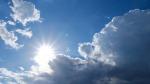 Kurban Bayramı'nda hava nasıl olacak?