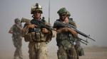 Trump 2020'den önce Afganistan'daki askerlerini çekecek
