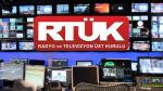 RTÜK Başkanı dijital platformlarla ilgili 'denetim kararı' hakkında açıklama yaptı