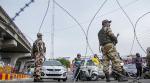 Hindistan'dan Keşmir provokasyonu