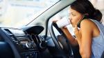 Telefonunuz bayram yolculuğunuzu zehir edebilir
