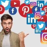Bayramlarda sosyal medyadan uzak kalamamanızın 13 nedeni