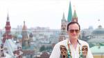 Yönetmen Quentin Tarantino son bir film yaparak kariyerini noktalamayı planlıyor