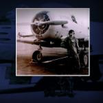 Şehit edilişinin üzerinden 55 yıl geçti: Pilot Yüzbaşı Cengiz Topel