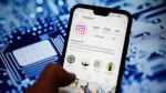 Kullanıcı verileri söz konusuydu: Instagram, kuralları ihlal ettiği gerekçesiyle Hyp3r şirketiyle anlaşmayı sonlandırdı