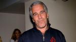 Epstein'in ölümü ABD'de tartışmalara yol açtı