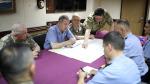 Akar'dan ABD ile ortak harekat merkezi açıklaması