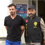 YouTuber Ali Abdülselam Yılmaz ve arkadaşları serbest bırakıldı
