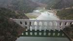 Ani yağışlar barajları doldurmaz