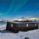 Grönland haberlerine Trump'tan açıklama: Adanın ABD için jeopolitik önemi var