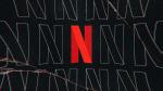 'Netflix, Türkiye pazarından çekiliyor' iddiası yeniden gündemde