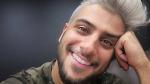 Cem Yılmaz'ın sosyal medya hesaplarını Reynmen'in yönettiği iddia edildi