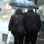İstanbullu için selden daha korkutucu uyarı: Kent haftalarca kar altında kalabilir