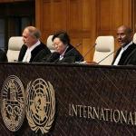 Hindistan'ın Keşmir kararı Adalet Divanı'na taşınıyor