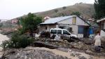 AFAD sele karşı uyarılarda bulundu: Tehlike öncesinde neler yapılmalı?