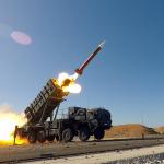 'ABD Türkiye'ye Patriot satmaktan vazgeçti' iddiası