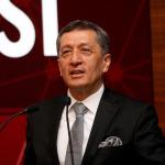 Milli Eğitim Bakanı: Soruşturma başlattık