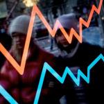 Ekonomik güven endeksi arttı