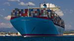 Dış ticaret yüzde 7,9 artış gösterdi