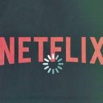 Netflix sözcüsü GZT'ye konuştu: RTÜK taleplerini yerine getireceğiz