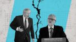 Brexit için kırmızı alarm: Parlamento 'anlaşmasız ayrılık' için engel arıyor