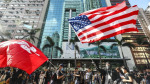 Çin istihbaratı Hong Kong'ta birçok kişiyi takip ediyor