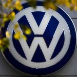 23 yıl sonra: 'Volkswagen, Türkiye'ye yatırım yapmaya hazırlanıyor'