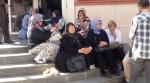 Diyarbakır annelerinin oturma eylemine katılım sürüyor: 8'e yükseldi