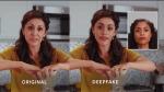 Facebook, orijinal videoların ne zaman sahte hale geldiğini gösteren yapay zeka geliştiriyor