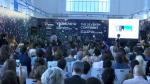 16. İstanbul Bienali başlıyor: 10 Kasım'a kadar ücretsiz