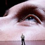 Apple, hastalık getirdi: 'iPhone 11, tripofobikleri küstürdü'