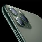 iPhone 11'deki U1 yongası veri aktarımını daha hızlı ve sağlıklı hale getiriyor