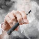 Trump elektronik sigaralara savaş açtı: Yasaklanacak
