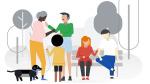 Google, bağımlılıktan kurtulmak isteyenler için web sitesi açtı